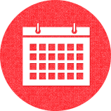 Spectator Schedule